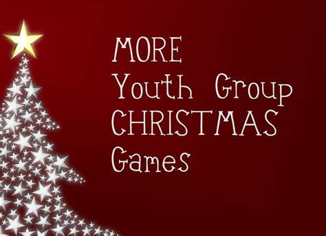 1000 ideas about youth group games on pinterest youth
