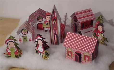Decoration De Noel Fait Maison idee deco noel fait