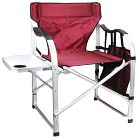 best small folding c chair best folding directors chair with side table reviews on