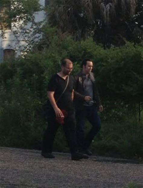 film nicolas cage tentang pencurian mobil nicolas cage begins filming tokarev in mobile al on