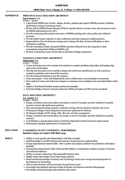 appointment letter for qc engineer appointment letter format for quality manager 28 images