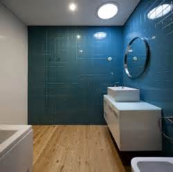 Tile Bathroom Design by Bathroom Tiles Designs Ideas Home Conceptor