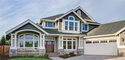 longevity of house siding remodeling your aging home lpsmartside house siding