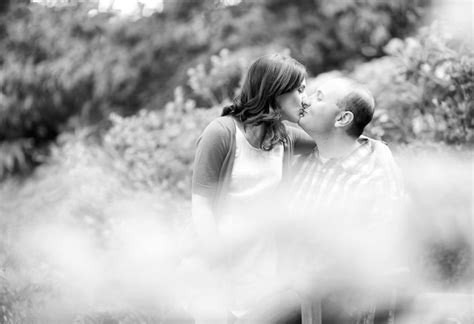 cute themes for photo shoots cute photo shoot ideas for couples 99inspiration