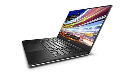 Laptop Dell Xps 13 I7 dell xps 13 intel i7 price in india specification features digit in