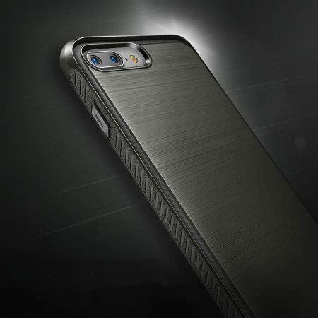 Ringke Slim Iphone 7 Grey ringke onyx iphone 7 plus tough grey