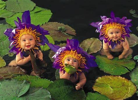 fiori e bambini fiore di bimbi frasifb it
