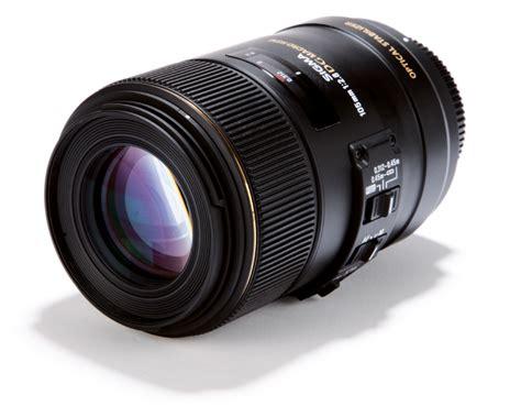 Sigma 105mm Macro sigma 105mm f 2 8 ex dg os hsm macro review
