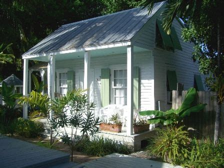 vacation cottages in florida 17 best ideas about key west style on key west house key west decor and key west