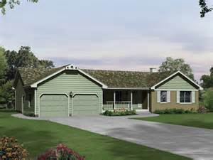 country ranch house plans whitefield country ranch home plan 008d 0006 house plans
