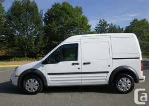 2011 Ford Transit Connect Xlt 2011 Ford Transit Connect Xlt Hare Motors For Sale In