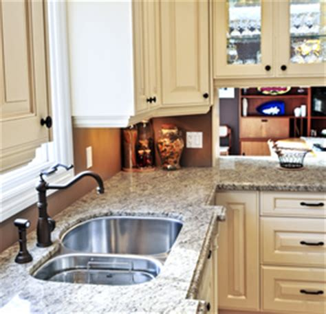 orange county kitchen remodeling sinks faucets