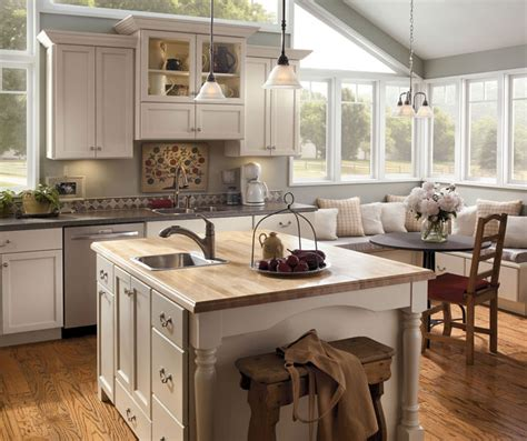 masters kitchen cabinets masters touch kitchen and bath works orange county