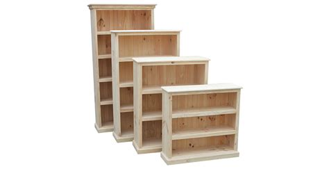 pine home office furniture home pine furniture pine furniture hardwood furniture