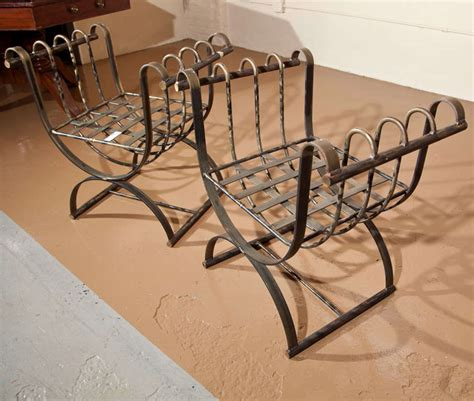 metal garden benches for sale pair of metal garden benches for sale at 1stdibs