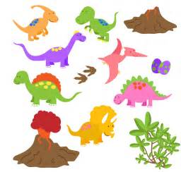 Clip art dinosaur diagram clipart cliparthut free clipart
