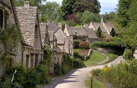 Www Cumbrian Cottages Co Uk by Gloucestershire Cottages Holidaycottages Co Uk