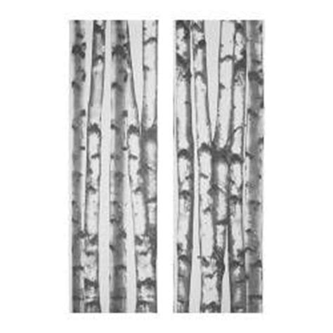 black and white tree wallpaper once upon a time pinterest the world s catalog of ideas
