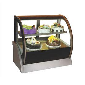 Timbangan Kue Signora duniamasak shop alat dapur kulkas home living