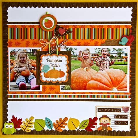 doodlebug happy harvest doodlebug design inc happy harvest class by jodi wilton