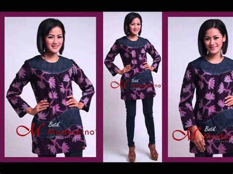 Kemeja Batik Tulis Madura Kd17 007 44 best batik tulis madura images on kimono kimonos and batik fashion