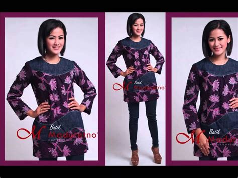 Kaos Batik Tulis Madura Tulis 2 44 best batik tulis madura images on kimono kimonos and batik fashion