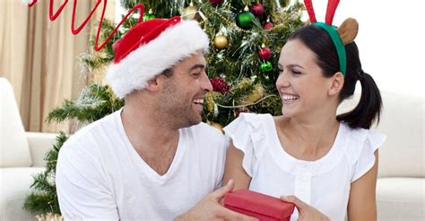 easy christmas gifts for married couples 5 ways for husbands and to the holidays as a team christian engagement newlywed couples