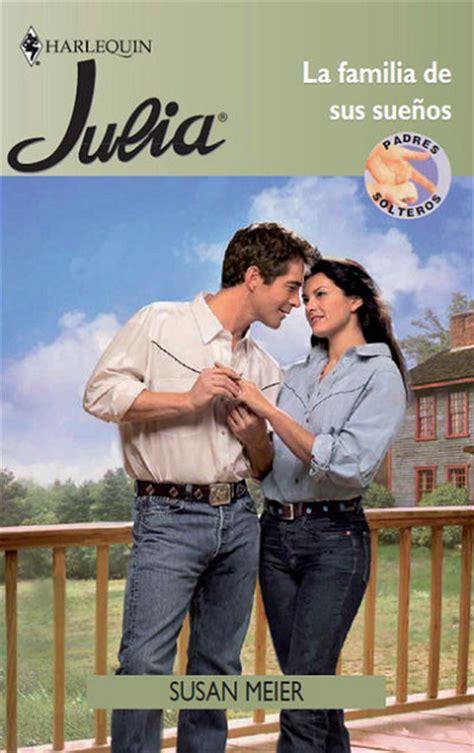 Novel Susan Meier Harlequin susan meier la familia de sus sue 241 os novelas romanticas