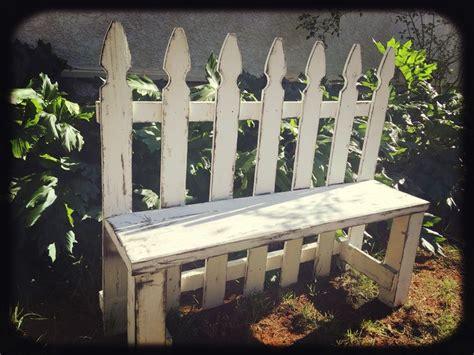garden picket fence ideas best 25 picket fence garden ideas on cottage