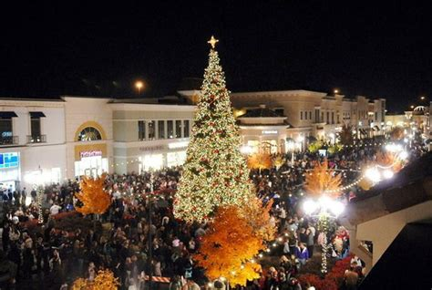 christmas tree lighting ceremony planned at huntsville s