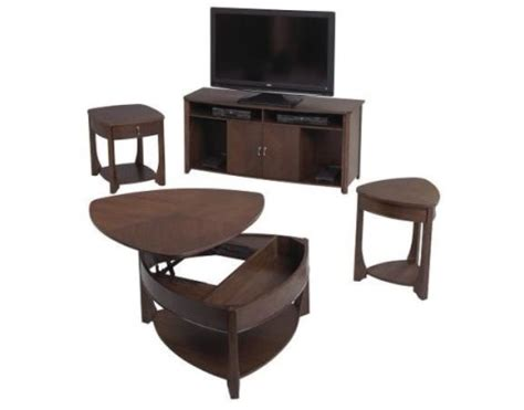 extra large rocker recliner chair power extra wide cuddler recliner by catnapper bruce