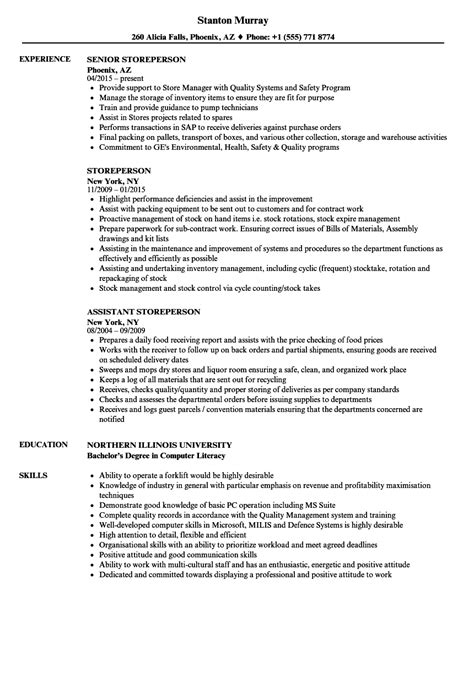 best ideas of describe computer literacy resume marvelous