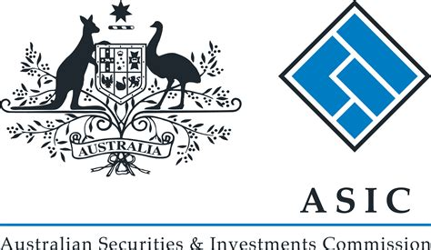 the australian investor the investment information service australian securities and investments commission asic