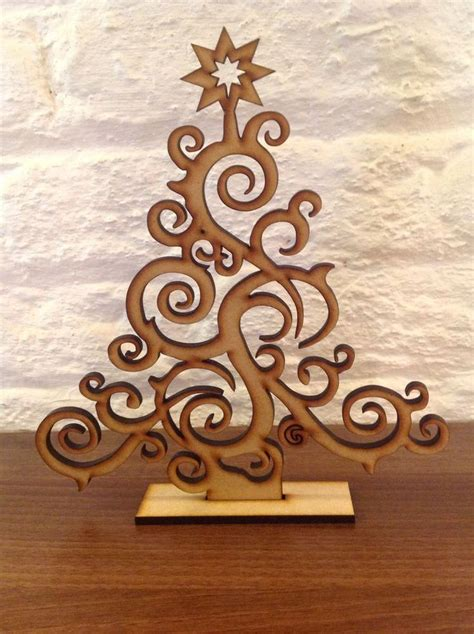 best 25 laser cutting ideas on pinterest laser cut wood