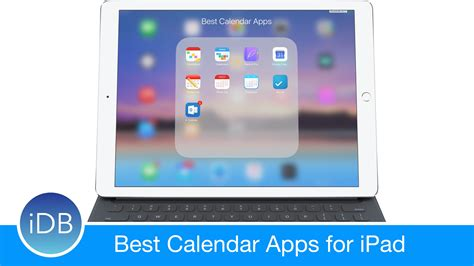 best app the best calendar apps for