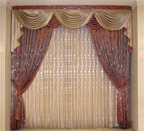 deco interior design materials free images light texture auditorium line color