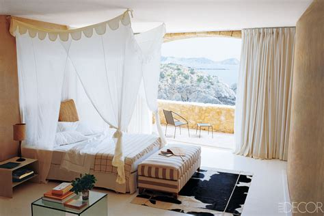 summer bedroom ideas best summer bedroom ideas decorating your room for summer