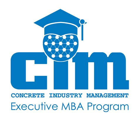 Mba Programs Las Vegas by Concrete Industry Management Mba Program Will Be Announced