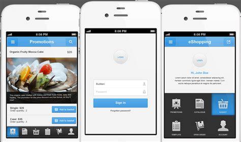 app design nz bold serious app design for gsb by buditanrim design