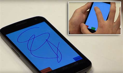 doodle login science rutgers experts say picture based passwords