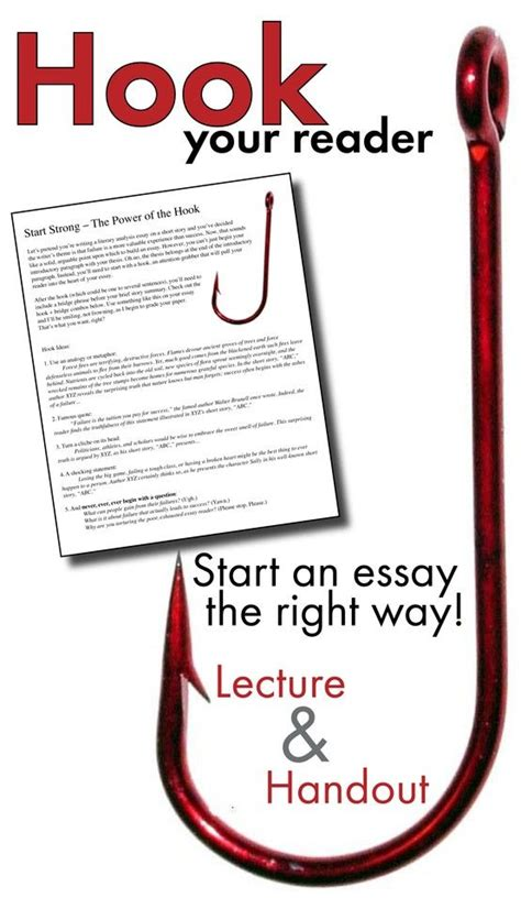 different kinds of essay writing essay writing services professional