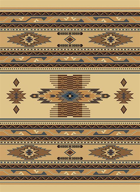 phoenox rugs united weavers area rugs manhattan rug 040 36014 cheyenne berber southwestern rugs