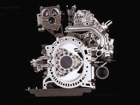 mazda rotary engine gif mazda rotary parts how the rotary engine works