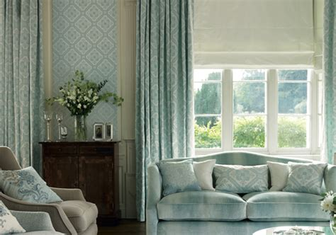 laura ashley blue living room new house ideas the print with a past mayhew laura ashley blog