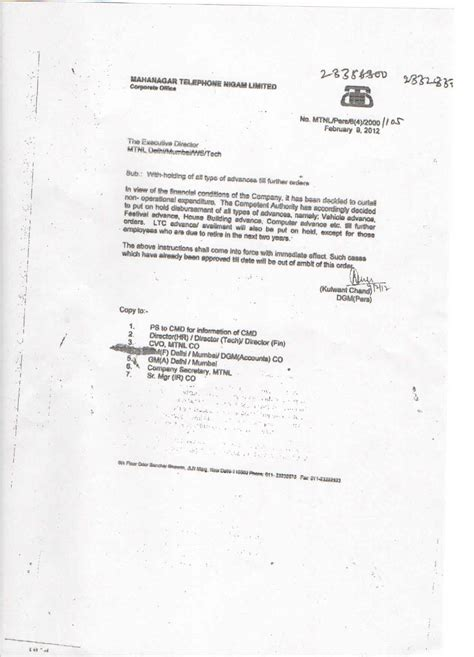 Bsnl Broadband Cancellation Letter Format Doc Welcome To Bsnl Kannur Experience Letter Sle Doc Format Choice Image Letter Sles Ssanet