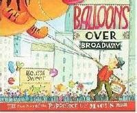 informational picture books for children 18 best images about informational books for on