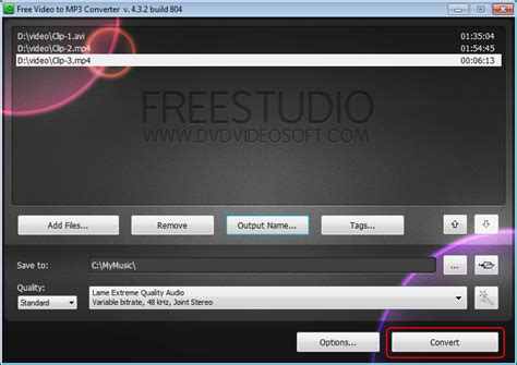 download mp3 gratis turning back to you citra how to extract audio from video to mp3