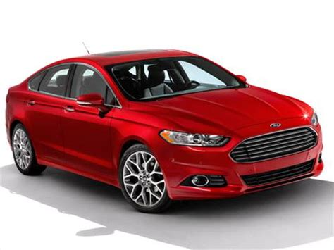 blue book value for used cars 2013 ford taurus spare parts catalogs 2013 ford fusion pricing ratings reviews kelley