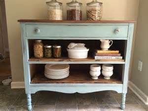 best 25 paint wood tables ideas on 25 best ideas about dressers on