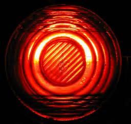 lightings for new house joncrowleymusic blogspot com red light growler tour